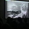 Foredrag om pressefoto